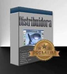 Programa para Distribuidoras
