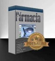 Programa para farmacia empresarialsoft