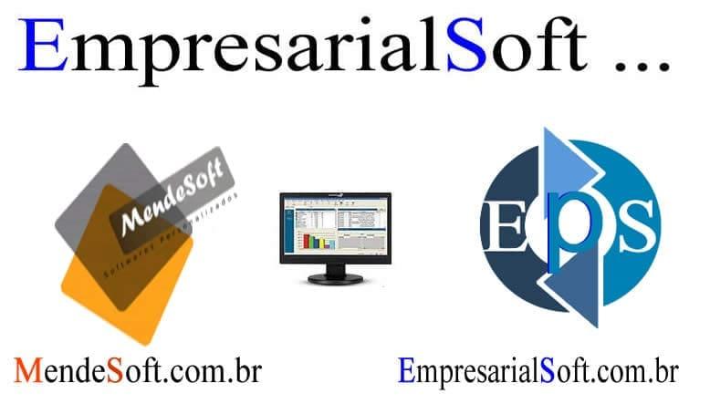 Controlar acesso de funcionários as Telas do Programa empresarialsoft