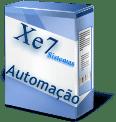 Sistemas Programas Software Para Automação Comercial E Controle De Estoque Empresarialsoft