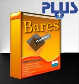 Programa Software Para Bares E Lanchonetes Basic Empresarialsoft