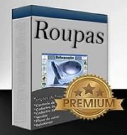 Software Sistema Programa Para Loja De Roupas Emrpesarialsoft