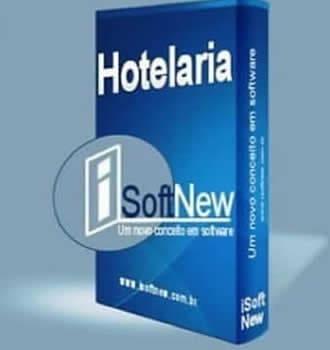 Sistema Programa Para Hotel E Pousada Empresarialsoft